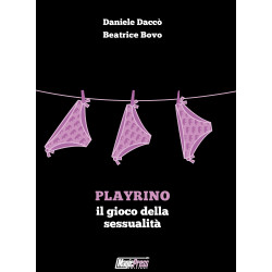 PlayRino: Il gioco della...